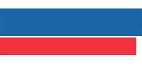 【公式】解体工事から新築住宅まで 株式会社 新栄建設 長崎県島原市